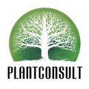 Logo Plantconsult_400_400_pixels